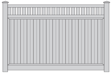 mystique-panel-fence-lattice