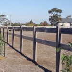 think-fencing-post-rail-pvc-fence4