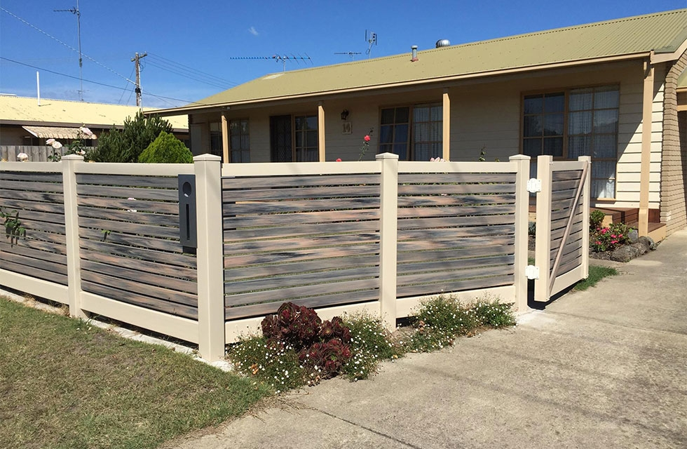 think-fencing-pvc-fence