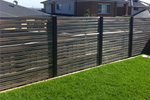 PVC Fencing   Residential Fencing   Horse Safe Fencing   Think Fencing