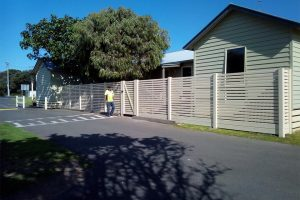 bellbrae-pvc-fencing01