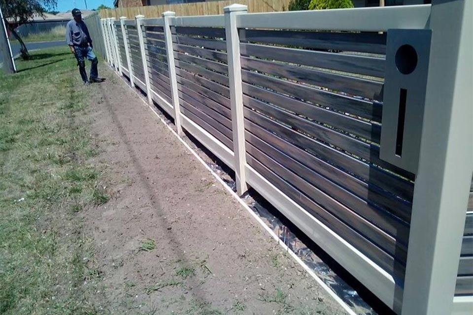 bellbrae-pvc-fencing02