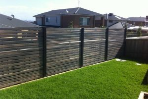 bellbrae-pvc-fencing03