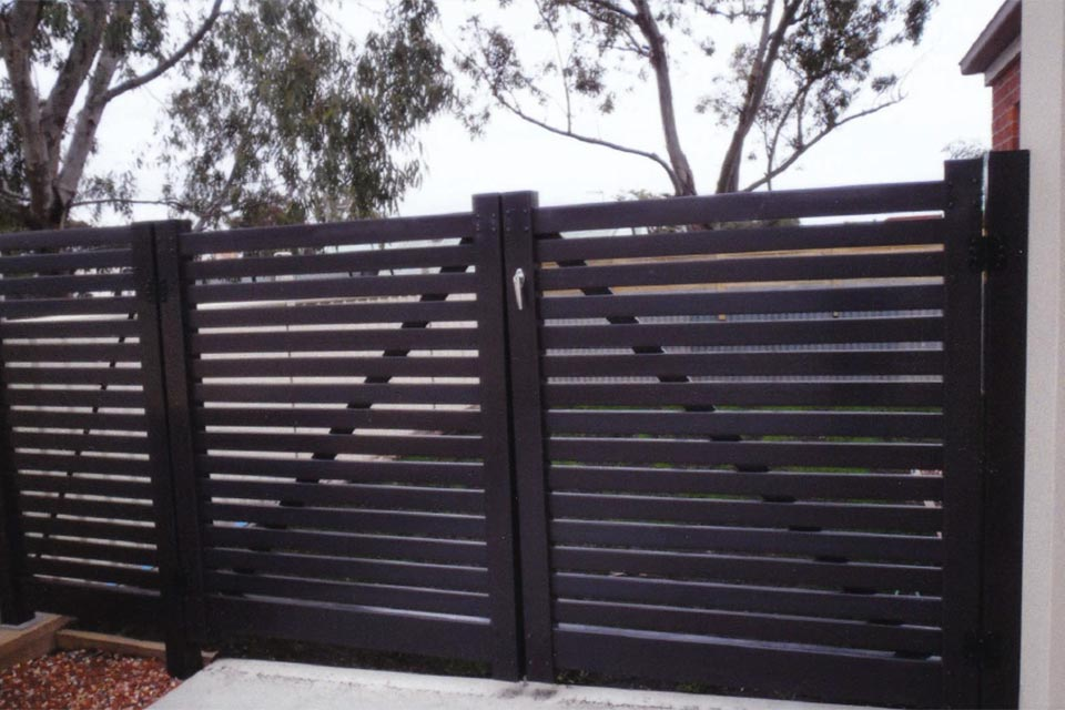 bellbrae-pvc-fencing04