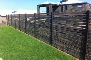 bellbrae-pvc-fencing05