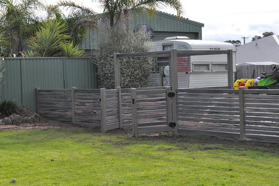bellbrae-pvc-fencing06