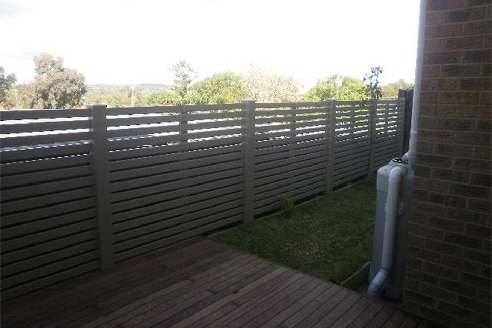bellbrae-pvc-fencing07