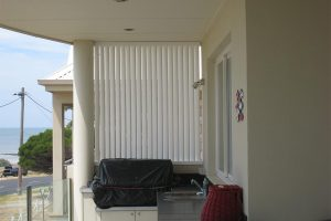 bellbrae-pvc-fencing09