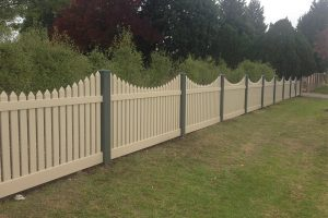picket-pvc-fencing01