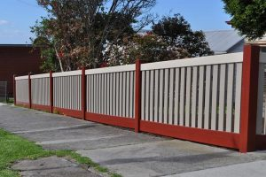 picket-pvc-fencing02