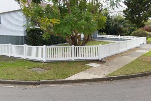 picket-pvc-fencing04