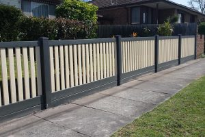 picket-pvc-fencing05
