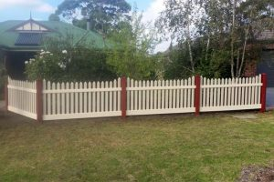picket-pvc-fencing10