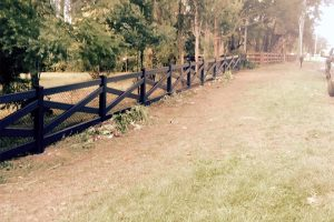 post-rail-pvc-fencing09