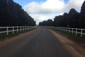 post-rail-pvc-fencing11