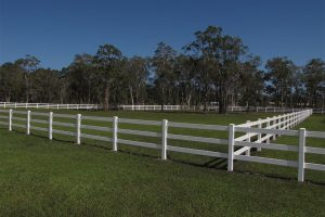 post-rail-pvc-fencing14