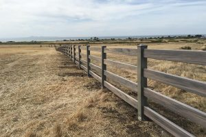 post-rail-pvc-fencing16