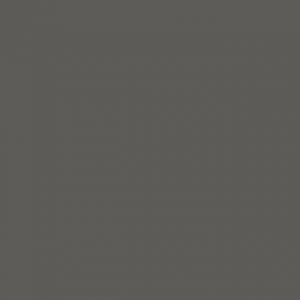 PVC fencing ridge grey swatch