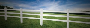 equirail-fencing
