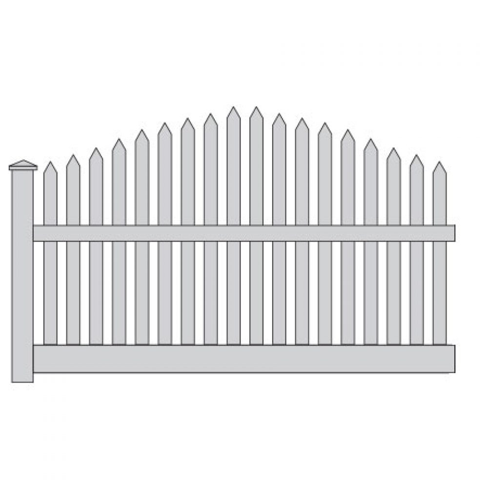 Toucan-Style-Picket-fence2