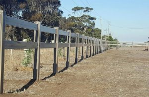 think-fencing-post-rail-pvc-fence3