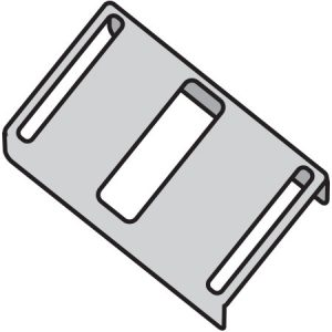 zappa-rail-stainless-steel-joining-buckle