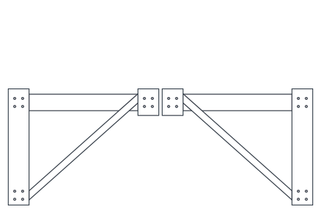 post-and-rail-double-gate-1rail