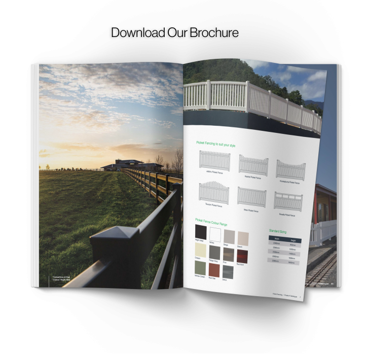 brochure-mockup-website